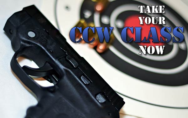 NAV | KS & MO Concealed Carry | USCCA | NRA | TWAW | US ...